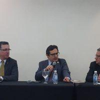 CONTROLADORIA PRESTIGIA EVENTO EM COMEMORAÇÃO AOS 10 ANOS DA FUNDAÇÃO SINTAF
