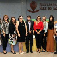 COGEM SEDIA  6ª REUNIÃO ORDINÁRIA DA REDE ESTADUAL DE CONTROLE INTERNO DA GESTÃO PÚBLICA